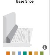 Trim-page-accessory-base-shoe