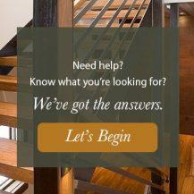 Teragren_Customer_Help2_380x357
