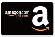 Amazon Gift Cards when you share your photos of a real Teragren floor, panels and veneers, countertops installation.