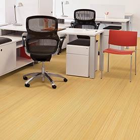 Teragren Craftsman II VGN Room Scene Thumbnail