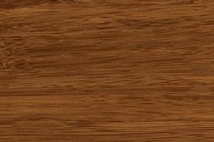 Teragren Strand Panels and Veneer Chestnut Thumbnail