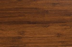 Teragren Strand Panels and Veneer Java Thumbnail