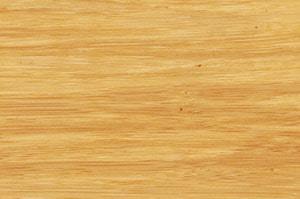 Teragren Strand Panels and Veneer Wheat Thumbnail