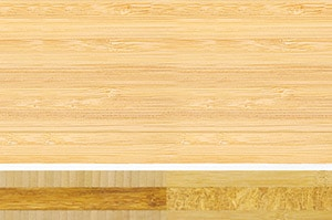 Teragren Traditional Bamboo VGN Wheat Countertop Thumbnail