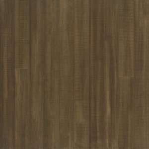 Product Meadows - Xcora® Engineered Strand Bamboo Floor | Essence Collection - Product by Teragren Inc