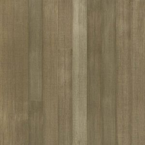 Essence Collection - Color Open Range - Xcora® Engineered Strand Bamboo Floor, - Product by Teragren