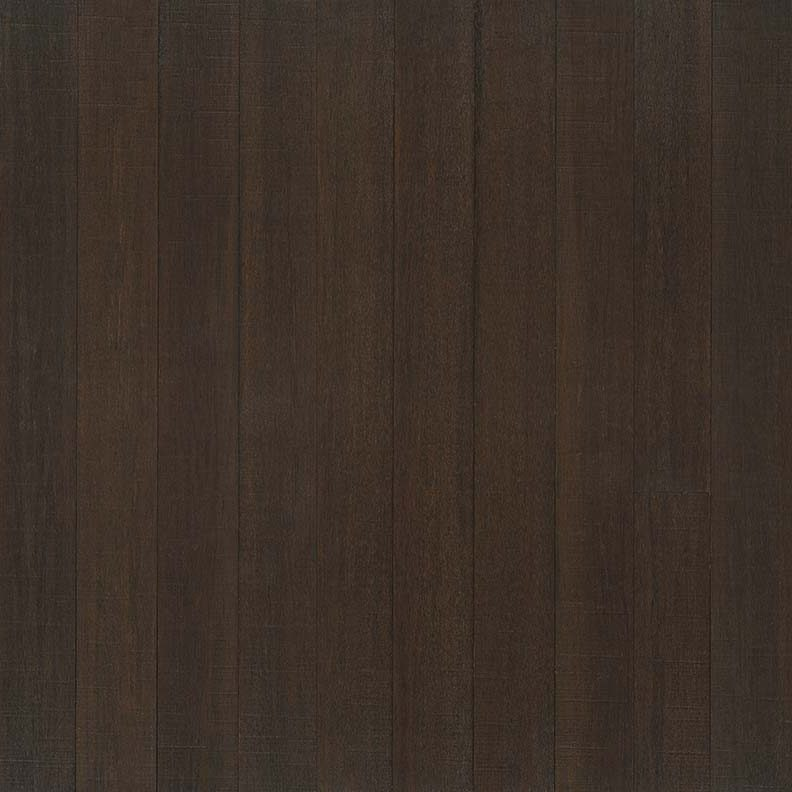 Essence Collection - Color Prairie - Xcora® Engineered Strand Bamboo Floor, - Product by Teragren