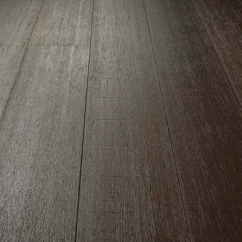 Essence Collection - Product Prairie - Xcora® Engineered Strand Bamboo Floor - Product by Teragren Inc