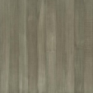 Essence Collection - Color Savannah - Xcora® Engineered Strand Bamboo Floor, - Product by Teragren