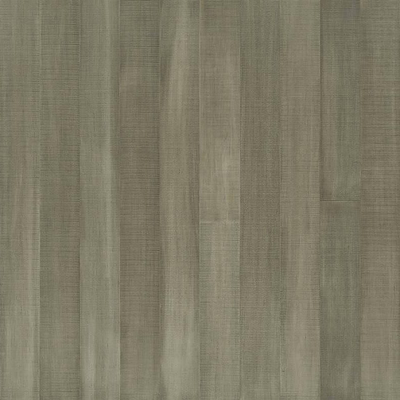 Essence Collection - Color Savanna - Xcora® Engineered Strand Bamboo Floor, - Product by Teragren