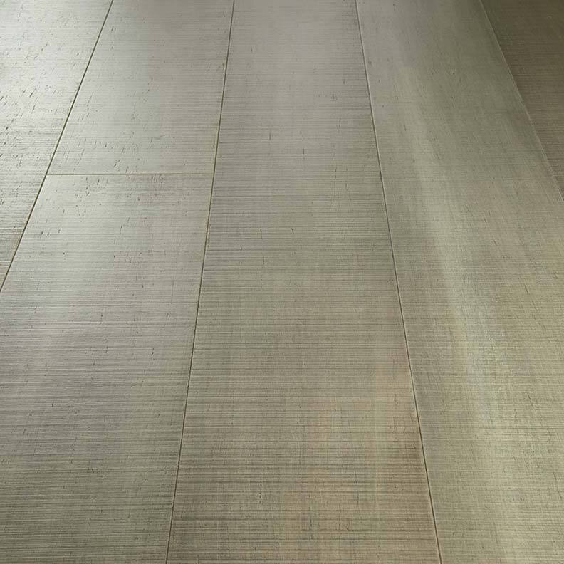 Essence Collection - Color Savanna - Xcora® Engineered Strand Bamboo Floor
