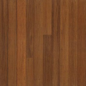 Teragren Tundra Product| Essence Collection - Color Tundra - Xcora® Engineered Strand Bamboo Floor, - Product by Teragren
