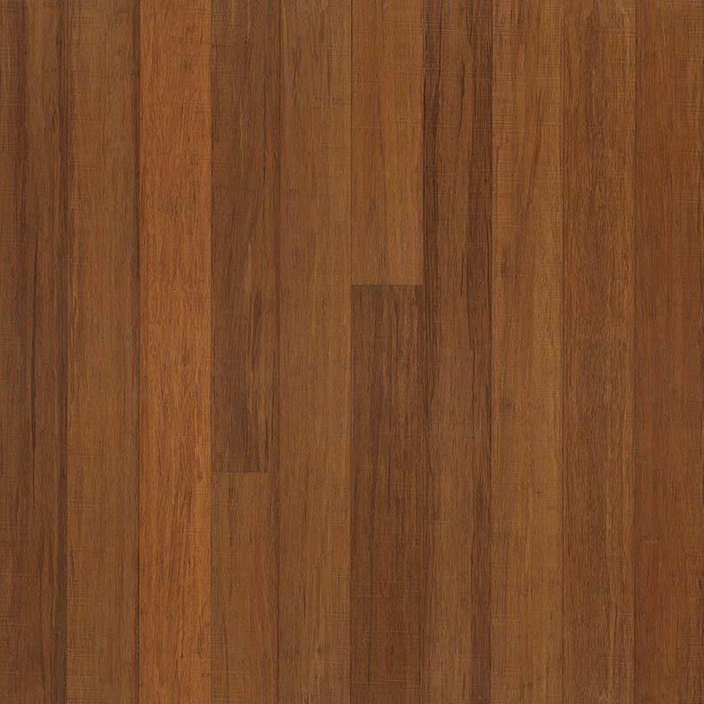 XCORA TUNDRA  | Engineered Strand Bamboo Floor | Essence Collection | Product by Teragren