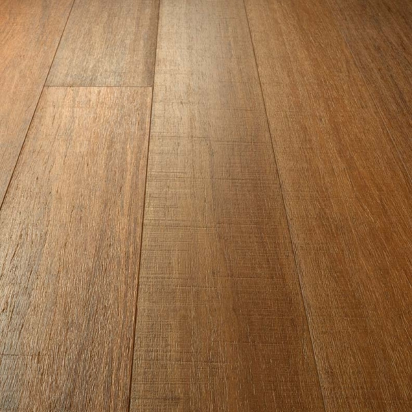 XCOARA TUNDRA VIGNETTE | Engineered Strand Bamboo Floor | Essence Collection | Product by Teragren