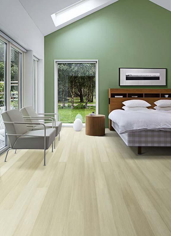 Rothko - Xcora® Engineered Strand Bamboo