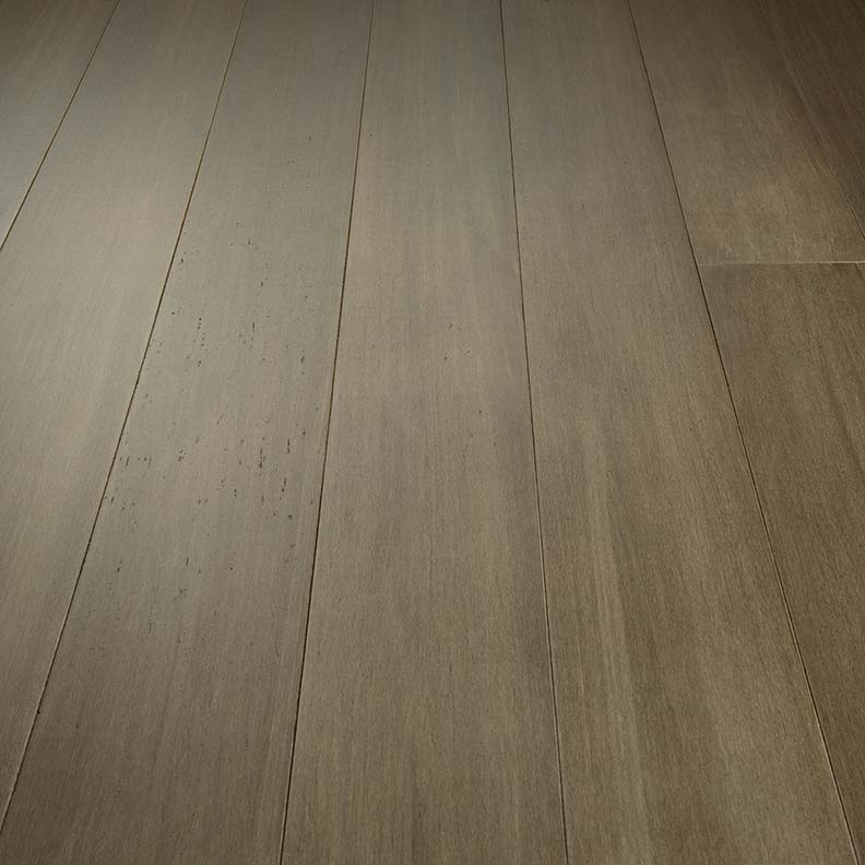 Kruger - Xcora® Engineered Strand Bamboo