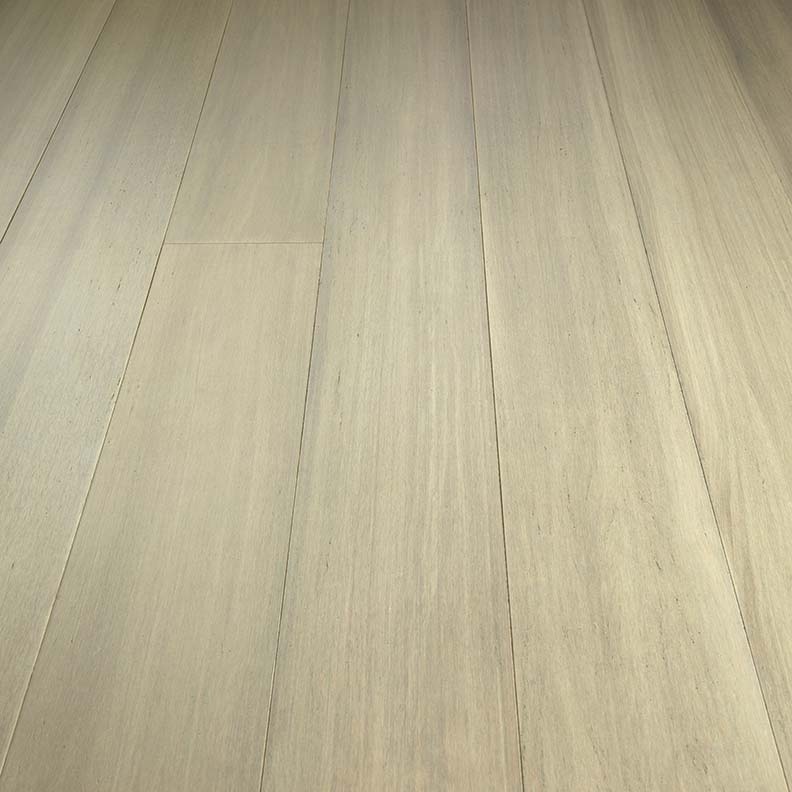 XCORA POLLOCK | ENGINEERED STRAND | WIDE PLANK | TONGUE & GROOVE | Neotera Collection Product by Teragren Inc
