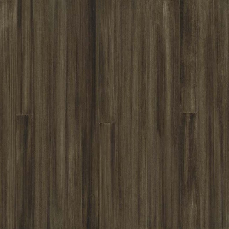 XCORA WARHOL | ENGINEERED STRAND | WIDE PLANK | TONGUE & GROOVE | Neotera Collection Product by Teragren Inc
