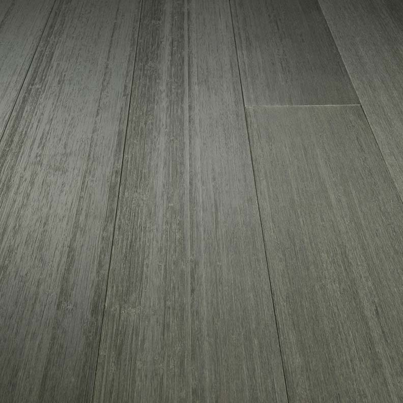 PUREFORM CROSSFIELD | SOLID TRADITIONAL | ULTRA WIDE PLANK | TONGUE & GROOVE | Wright Bamboo Collection Product by Teragren Inc