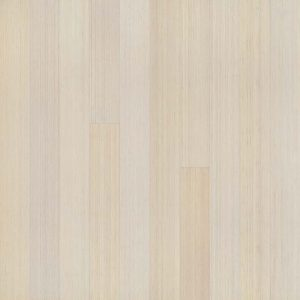 Wright Bamboo Collection - Color Hughes - PureForm™ Engineered Strand Bamboo Floor - Product by Teragren Inc