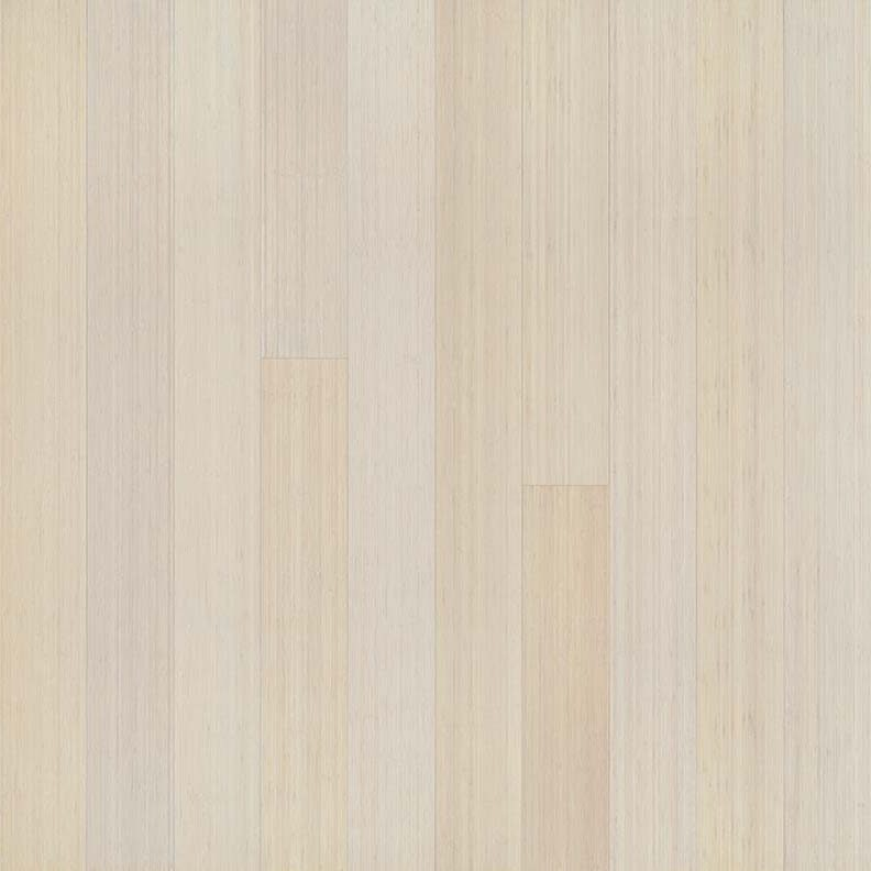 Wright Bamboo Collection - Color Hughes - PureForm™ Solid Traditional Bamboo Floor - Product by Teragren Inc