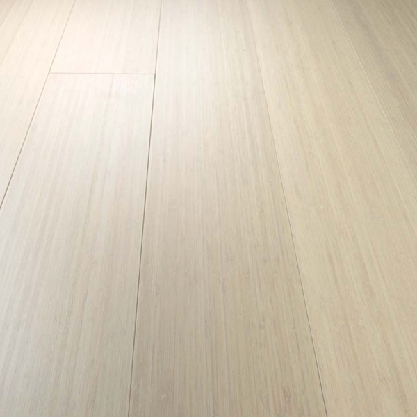 Wright Bamboo Collection - Color Hughes, PureForm™ Solid Traditional Bamboo Floor - Product by Teragren Inc