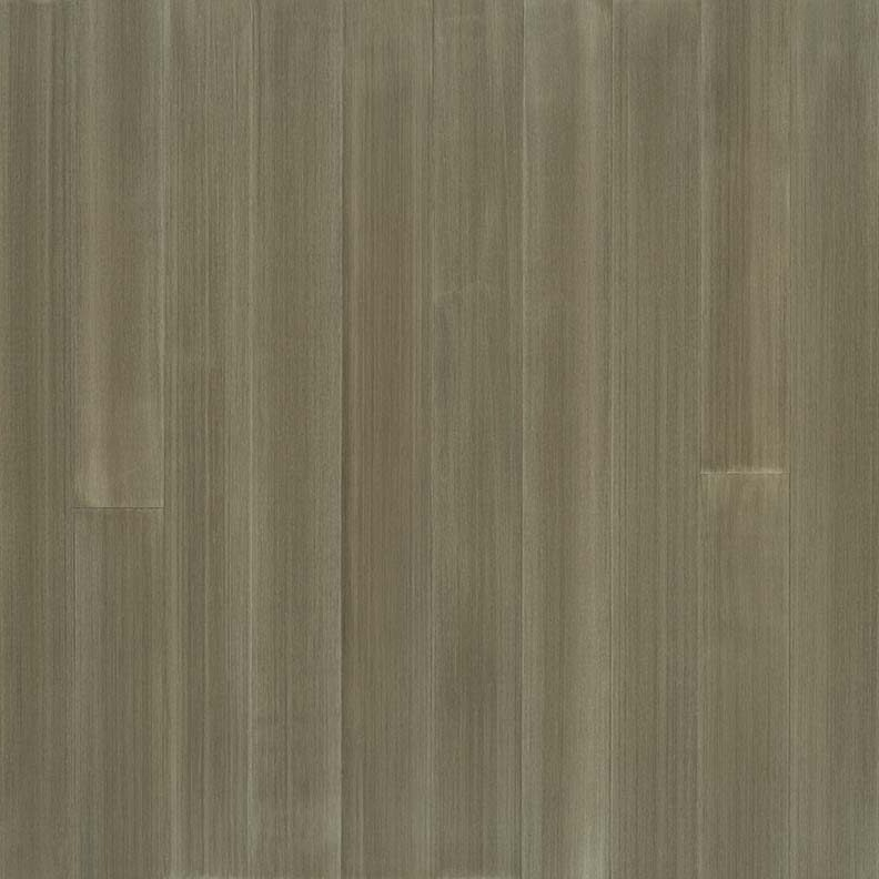 Wright Bamboo Collection - Color Lindbergh - PureForm™ Engineered Strand Bamboo Floor, - Product by Teragren