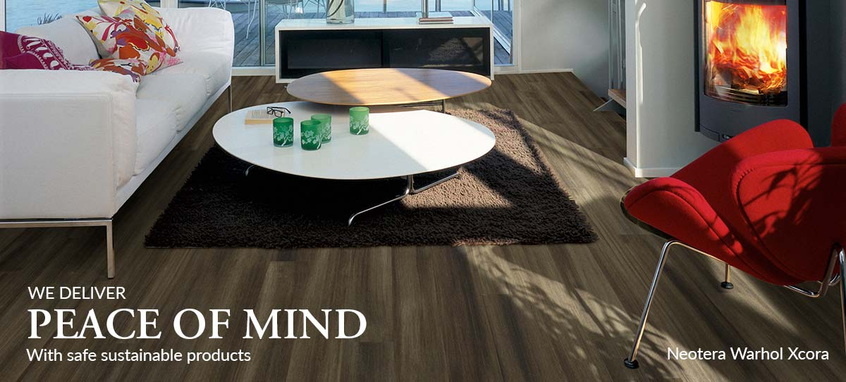 Delivering, Quality, Sustainable bamboo flooring by Teragren Inc   Product Warhol