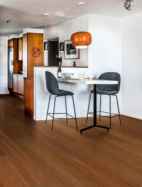 XCORA TUNDRA | ENGINEERED | WIDE PLANK | TONGUE & GROOVE | COLLECTION ESSENCE | PRODUCT BY TERAGREN