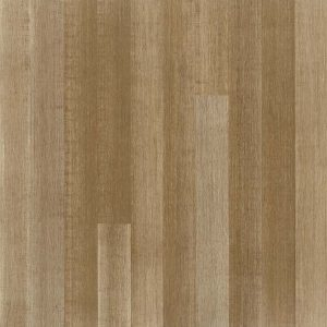 Product Grasslands, Xcora® Wide Plank Engineered Strand Bamboo Floors | Essence Collection by Teragren Inc.