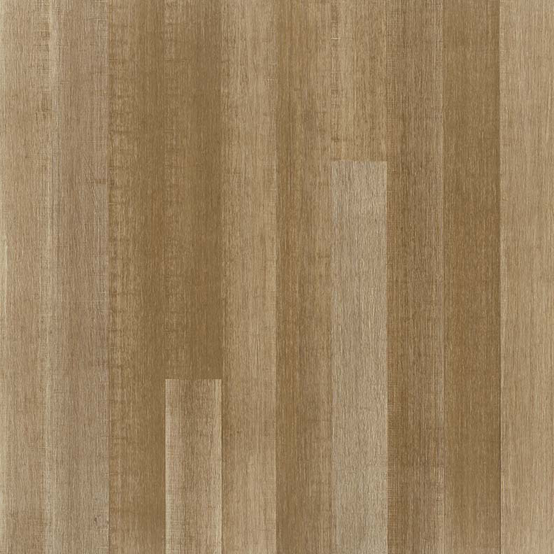Grasslands Xcora Wide Plank Engineered Strand Bamboo Floors Essence Collection By Teragren