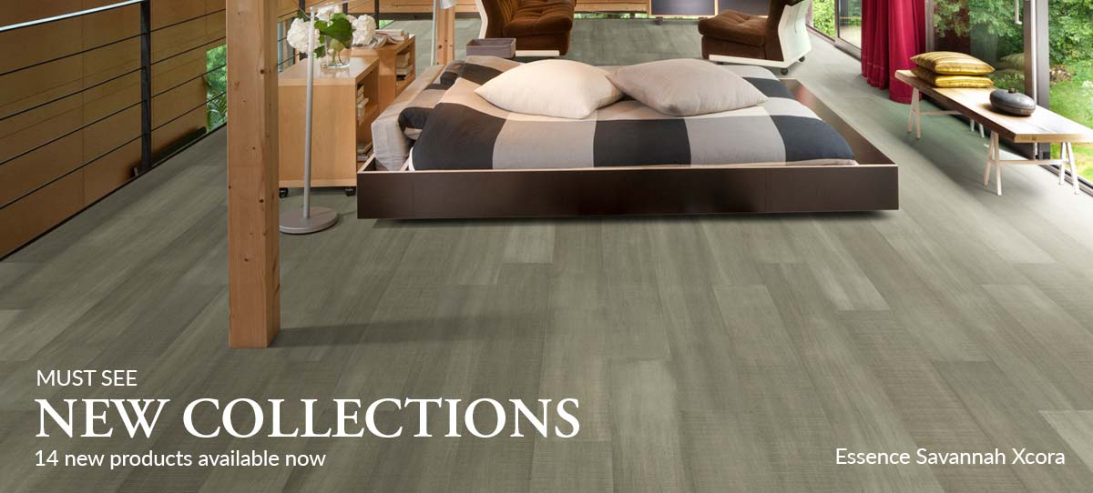New Teragren Bamboo Flooring Products Available Now 2018   Product Savannah