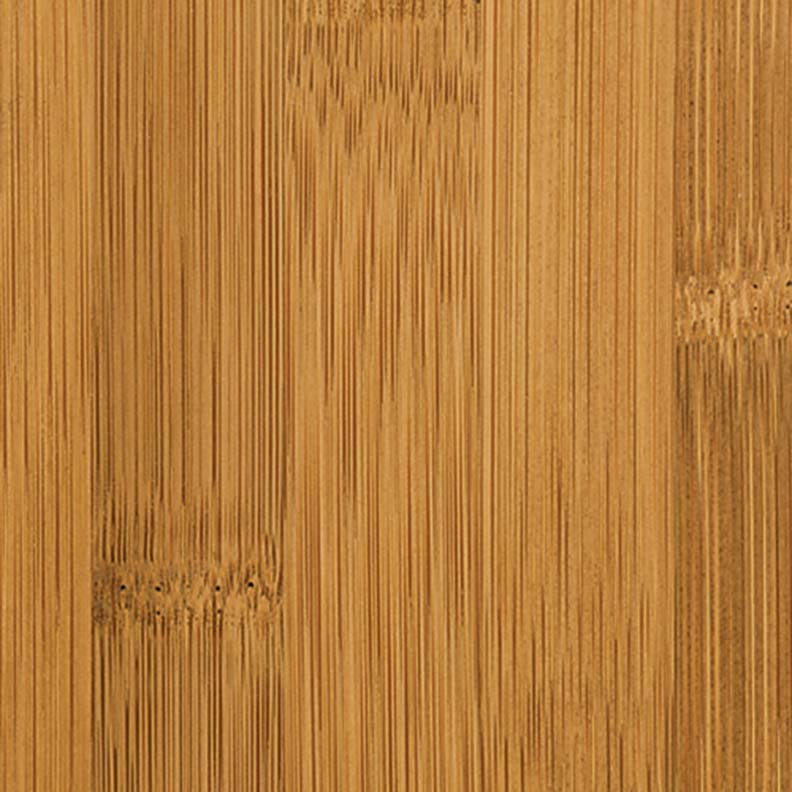 PUREFORM FLAT GRAIN CARAMELIZED (FGC) SOLID TRADITIONAL NARROW SKU