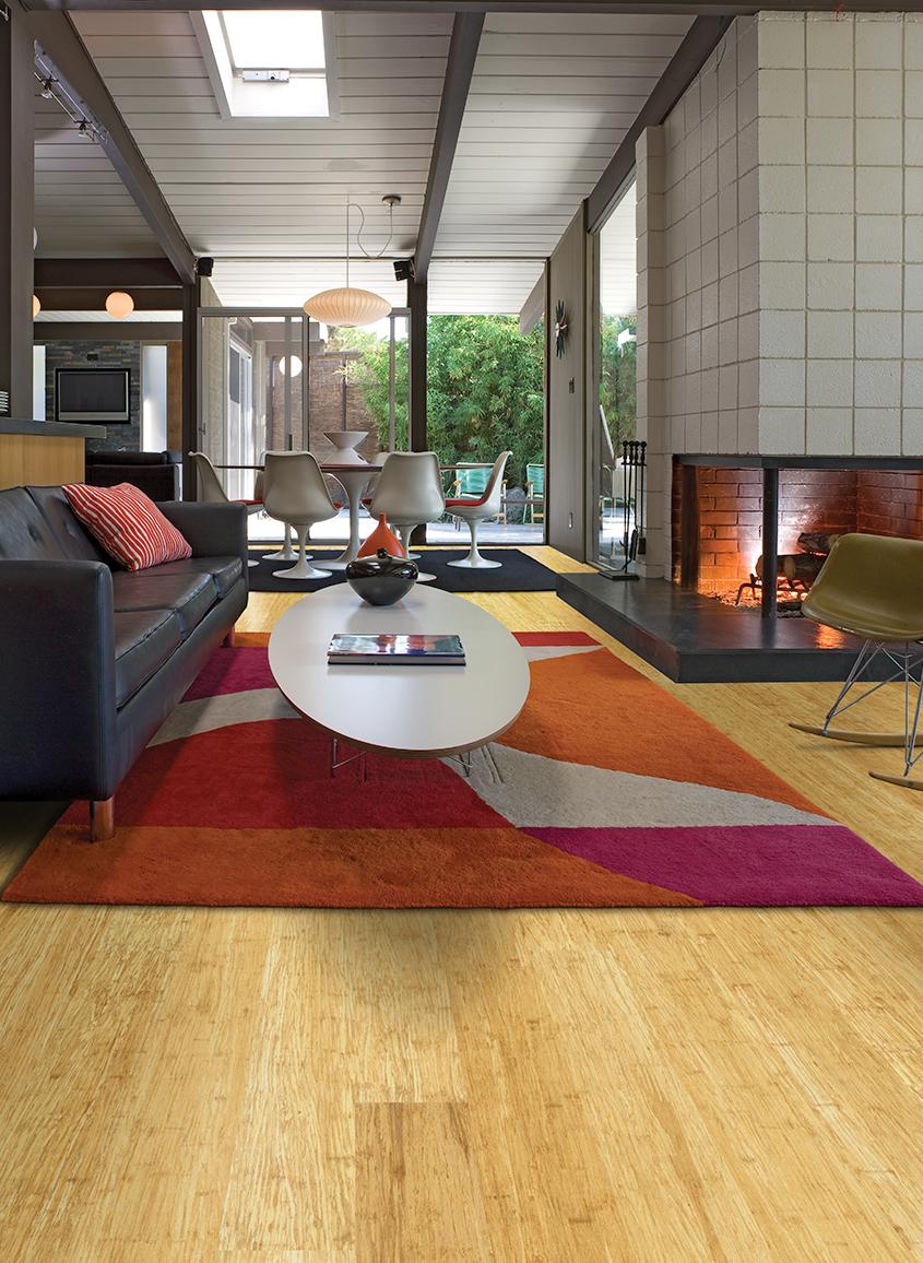 Portfolio-Naturals-WHEAT-room-Xcora-strand-bamboo-flooring