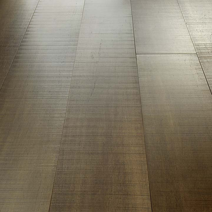 Product Meadows - Xcora® Engineered Strand Bamboo Floor | Collection Essence-  Product by Teragren
