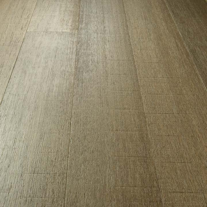 Product Open Range - Xcora® Engineered Strand Bamboo Floor | Collection Essence-  Product by Teragren