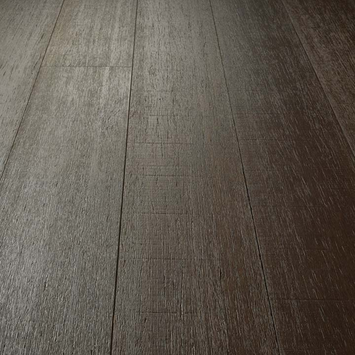 Product Prairie - Xcora® Engineered Strand Bamboo Floor | Collection Essence-  Product by Teragren