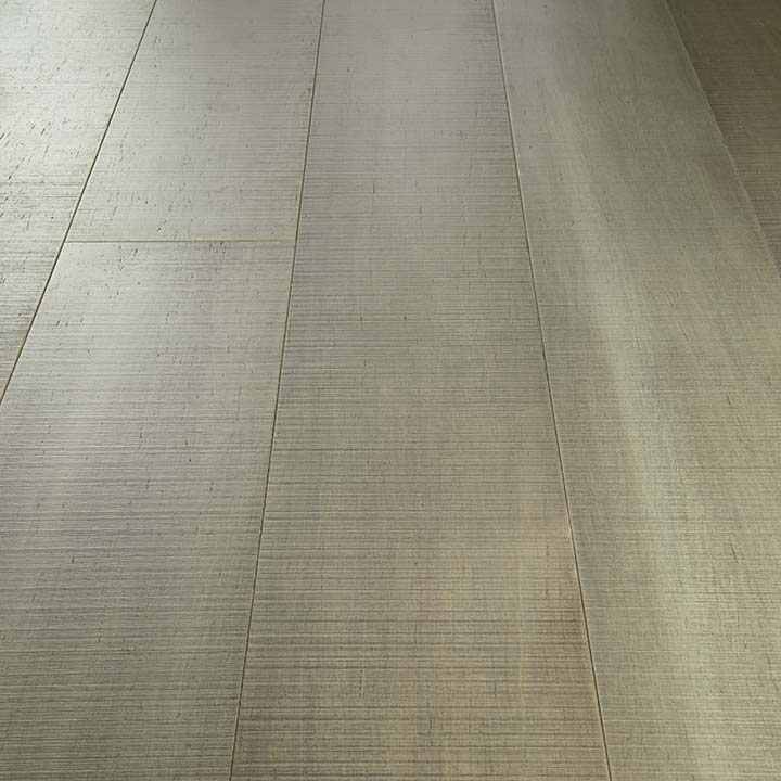 Product Savanna - Xcora® Engineered Strand Bamboo Floor | Collection Essence-  Product by Teragren