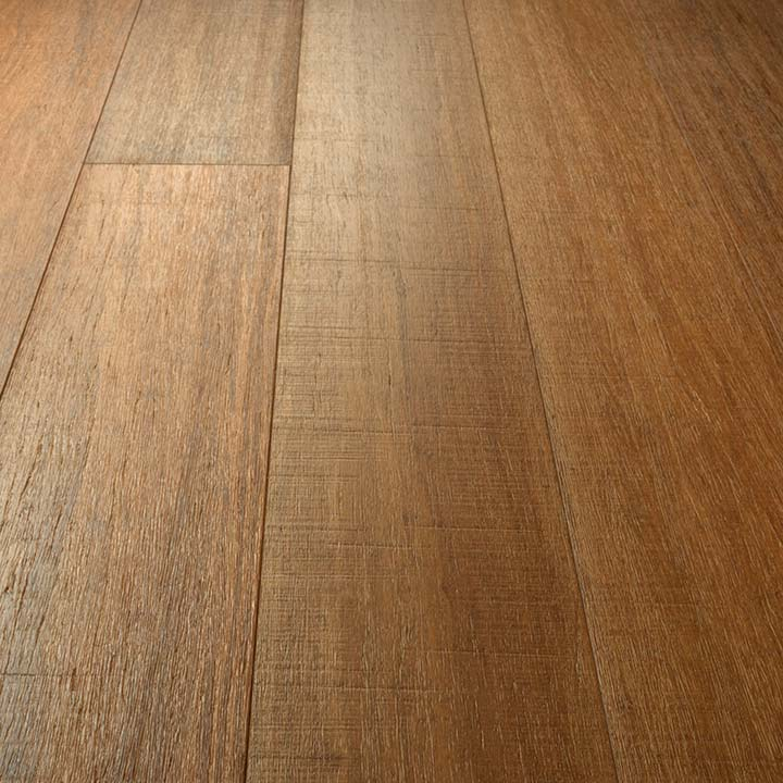 Product Tundra - Xcora® Engineered Strand Bamboo Floor | Collection Essence-  Product by Teragren