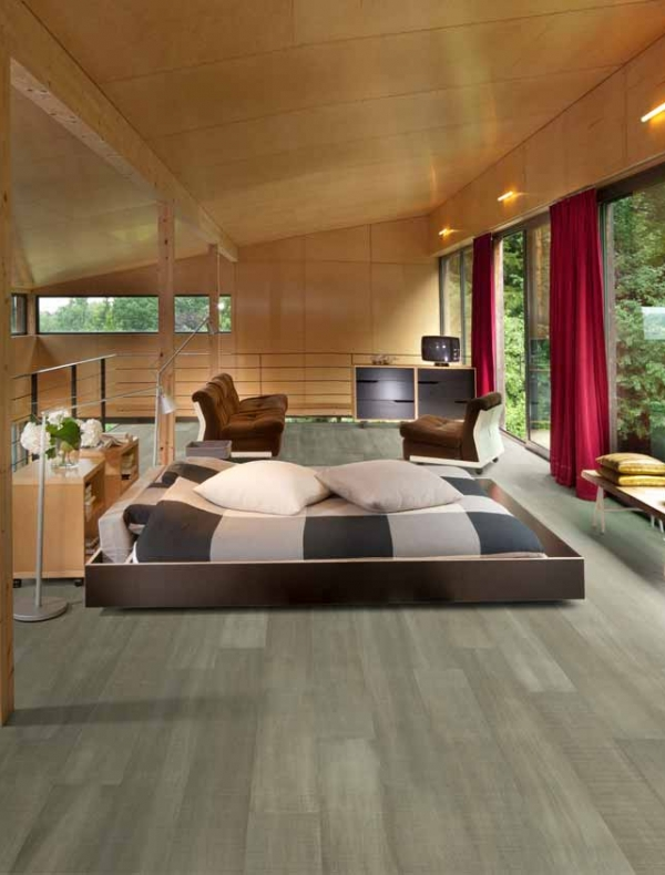 XCORA SAVANNA   ENGINEERED   WIDE PLANK   TONGUE & GROOVE   PRODUCT BY TERAGREN