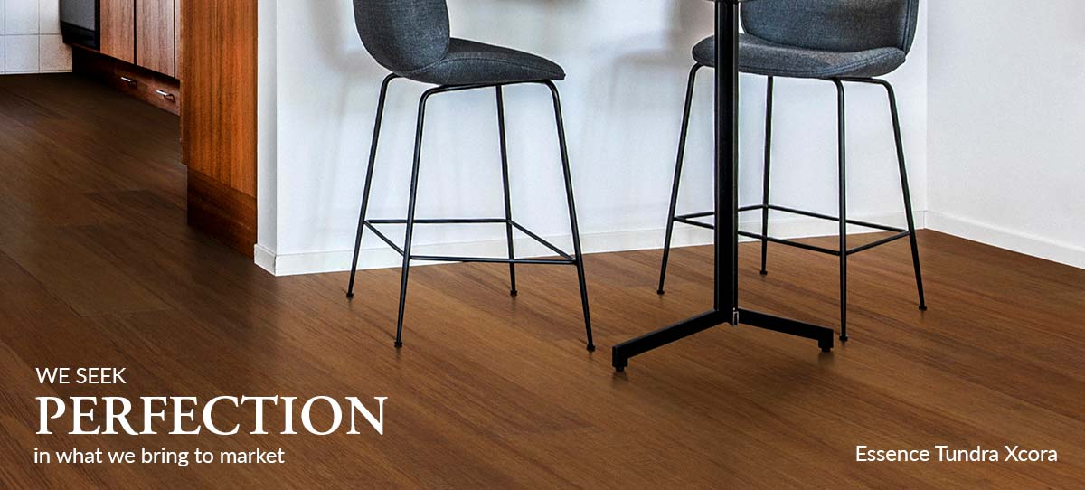 Teragren Bamboo Products Perfected by Teragren Inc   Product Tundra