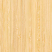PUREFORM VERTICAL GRAIN NATURAL (VGN)