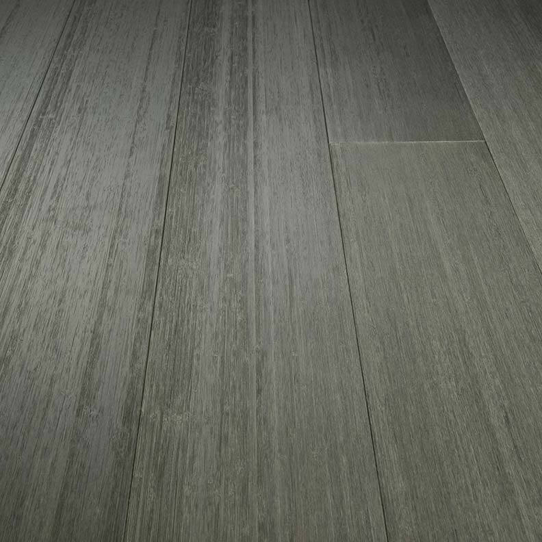 Crossfield - PureForm™ Solid Traditional Bamboo