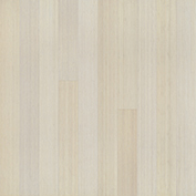 Product Hughes, Pureform™ Solid Traditional Bamboo Floors | Wright Bamboo Collection by Teragren Inc.