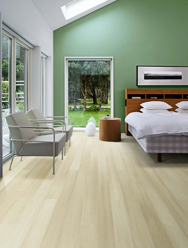 XCORA ROTHKO | ENGINEERED | WIDE PLANK | TONGUE & GROOVE | PRODUCT BY TERAGREN