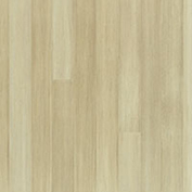 XCORA ROTHKO | ENGINEERED STRAND | WIDE PLANK | TONGUE & GROOVE | Neotera Collection Product by Teragren Inc