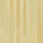 craftsman-II-vertical-grain-natural-SKU
