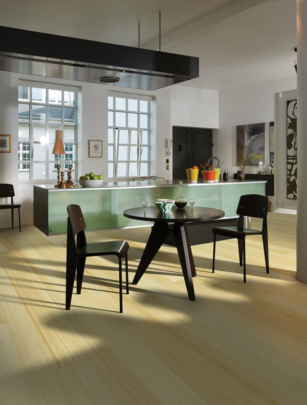 craftsman-II-vertical-grain-natural-room