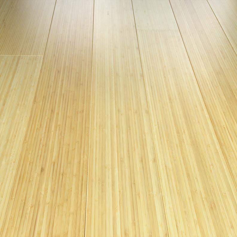 craftsman-II-vertical-grain-natural-thumbnail