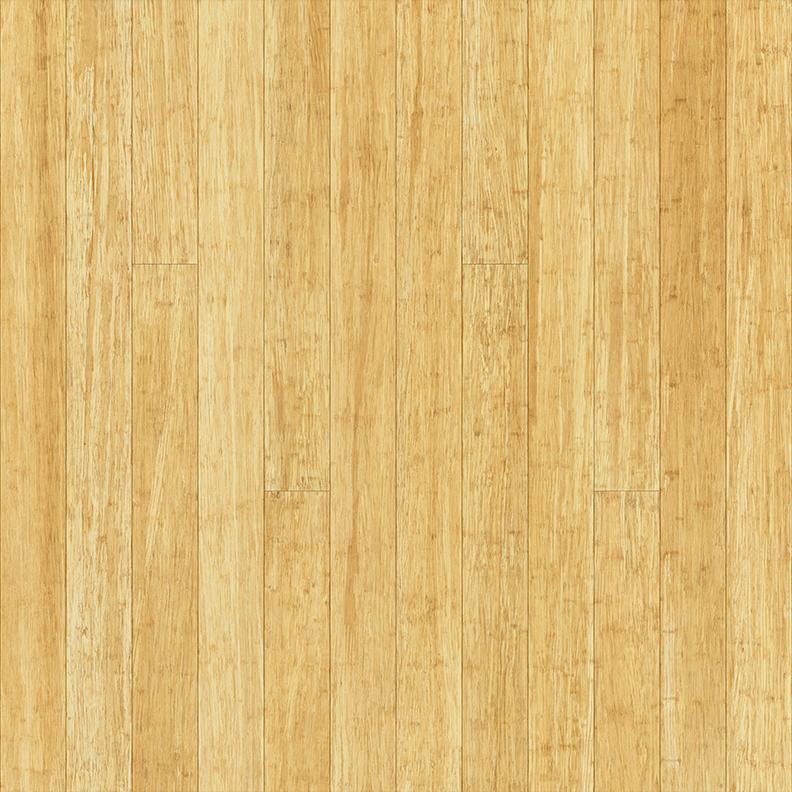 portfolio-naturals-wheat-SKU